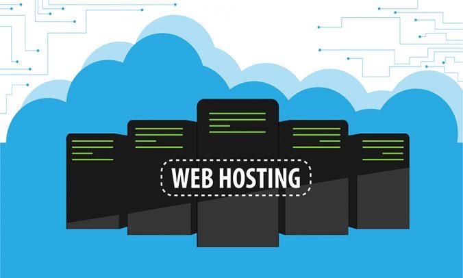 สิ่งที่นักธุรกิจออนไลน์ควรรู้เกี่ยวกับ Cloud hosting