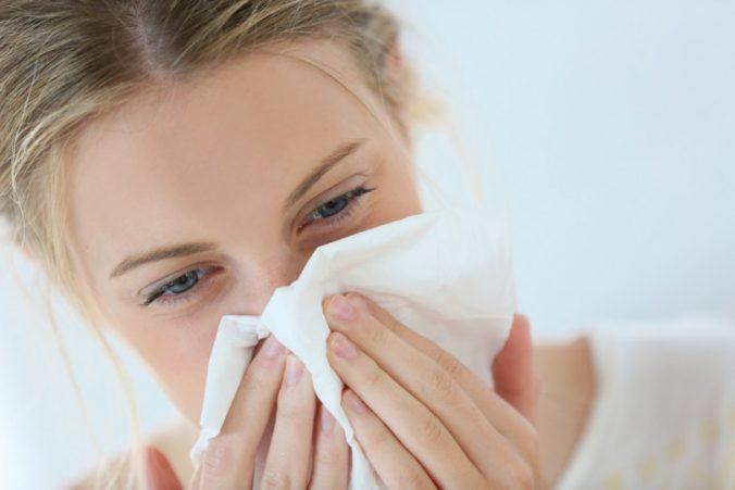 ดูแลสุขภาพอย่างไรให้ห่างไกลหวัด