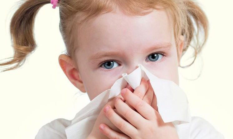 เทคนิคในการดูแลสุขภาพให้ห่างไกลหวัดม